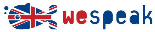 wespeak.pl